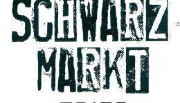 Logo Schwarzmarkt
