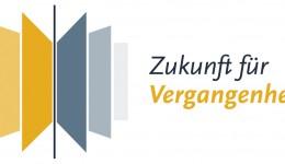 Logo Gesellschaft der Freunde und Förderer der Stadtbibliothek Trier e.V.